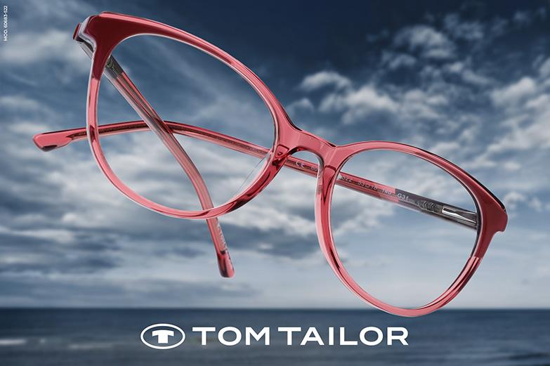 Tom Tailor | Grössen Ratgeber